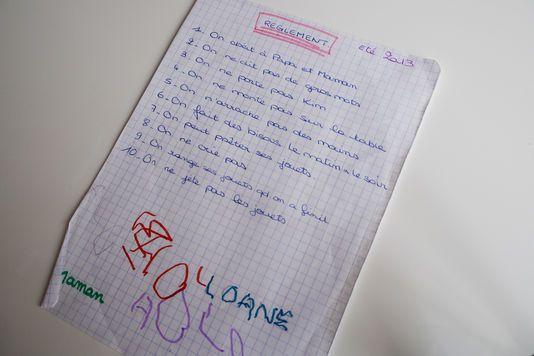 Anne-Aël Durand/Lemonde.fr