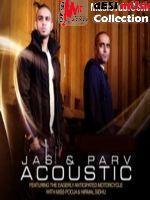 Acoustic-Jas & Parv Free download full album -free download