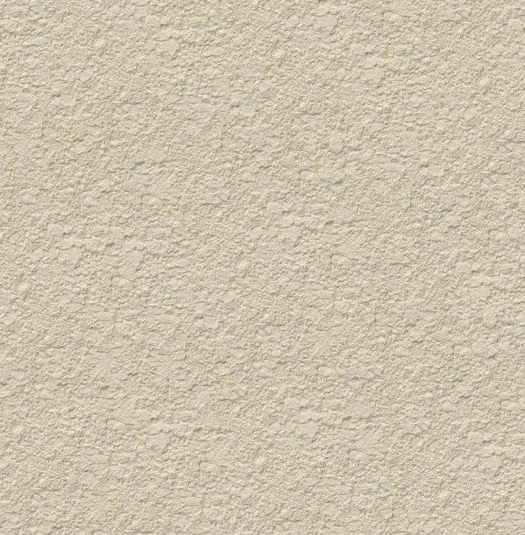 건축 외장재 외벽 드라이비트 시공방법 장점 단점 안내 : 네이버 ...