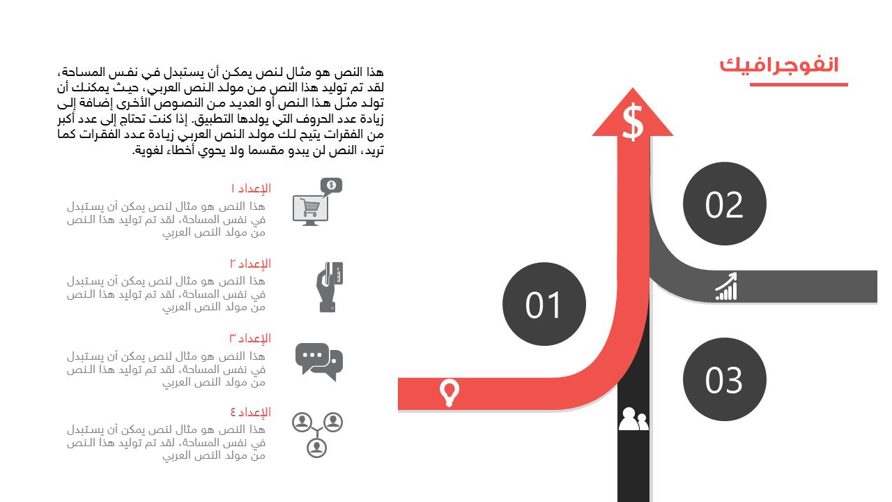 اجمل عرض بوربوينت عربي متحرك Powerpoint Presentation Templates Powerpoint Presentation Powerpoint