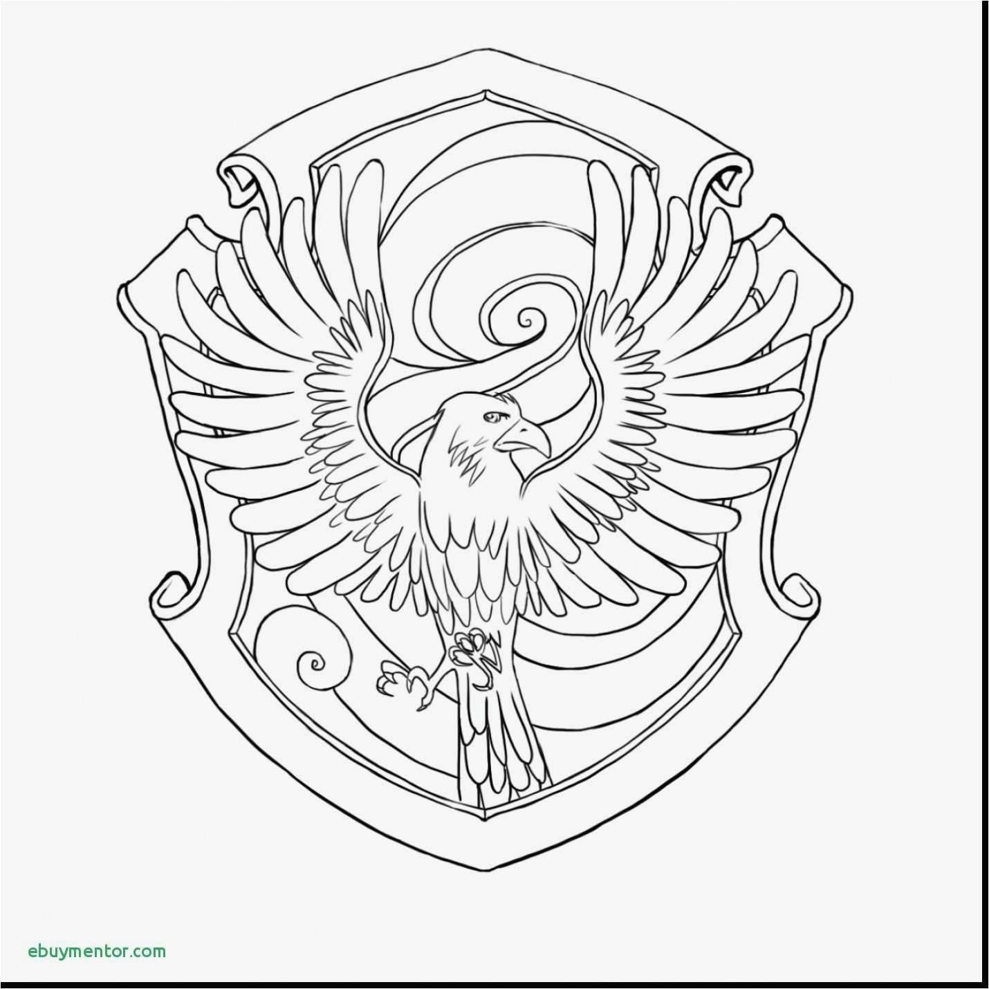 Harry Potter Coloring Pages New Fresh Printable Coloring Pages