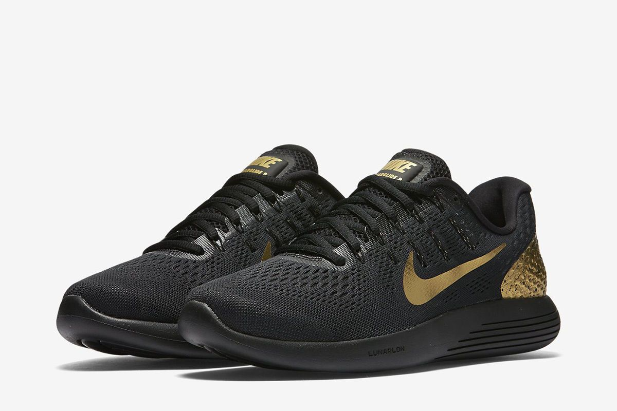 info for 06929 08ca5 ... new arrivals nike lunarglide 8 le sz 9 878706 007 2016 trainer d872d  db952