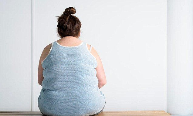 Revealed, why teenagers struggle to control their weight