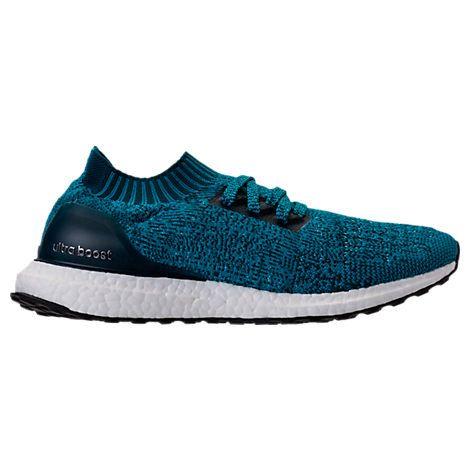 watch e0cc4 ed670 ADIDAS ORIGINALS ADIDAS MEN S ULTRABOOST UNCAGED RUNNING SHOES, BLUE.   adidasoriginals  shoes