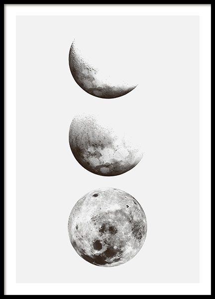Scandinavian prints posters framed art desenio · black and white