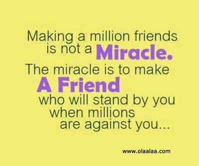 True Best Friend Quotes Was Posted In Quotes And Tagged Friend Magnificent Amazing Quotes About Friendship