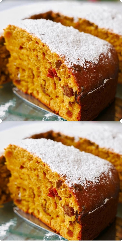 вкусный торт простой рецепт с фото