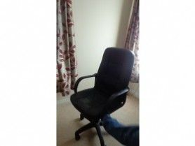 www.adsbeat.com/uk-classifieds/business/dont-fear-its-computer-swivel-chair/
