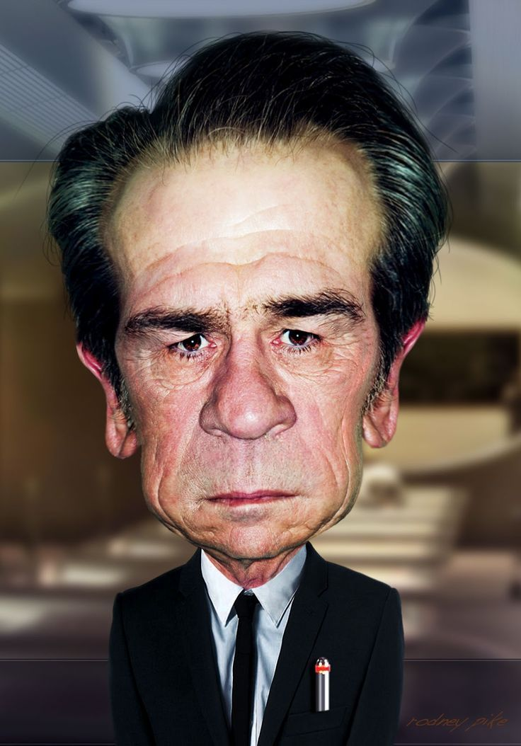 Tommy Lee Jones | TOMMY LEE JONES | Pinterest | Tommy lee jones and Tommy lee