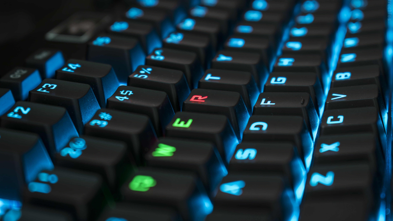 Black Computer Keyboard Rgb Mechanical Keyboard Keyboards Qwerty Pc Gaming Pc Master Race Cyberpower Pc League Of Lege In 2020 Keyboard Computer Keyboard Gaming Pc