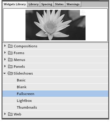 30 Brand New PixelsDaily PSD & CSS Design Freebies - The ...  Slideshow Widget For Website