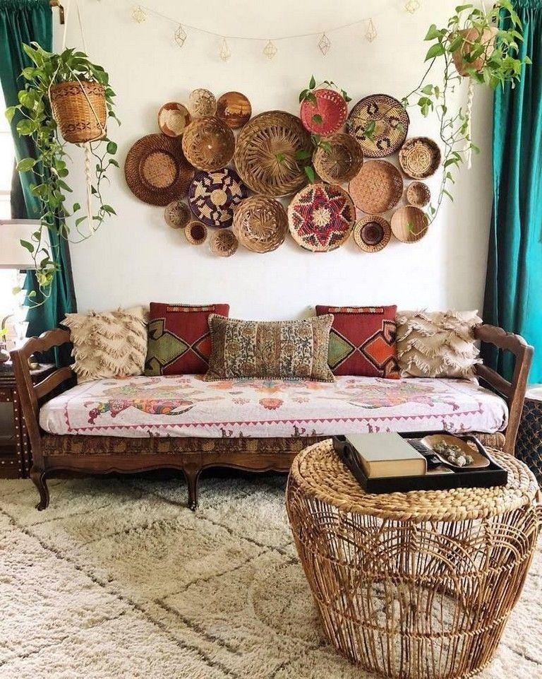 33 Awesome Diy Home Decor Ideas Home Design Decor Room Decor Decor