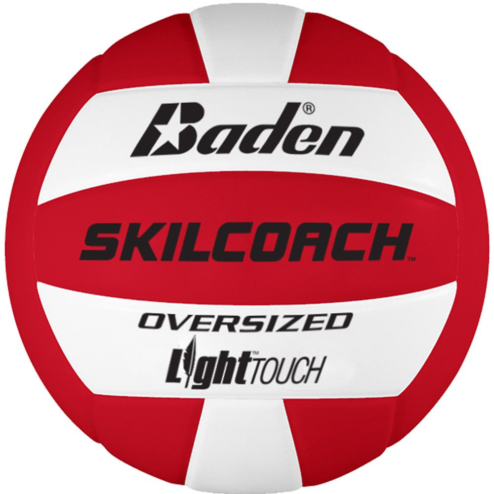 Softlight Youth Oversized Volleyball Volleyball Volleyball Training Train