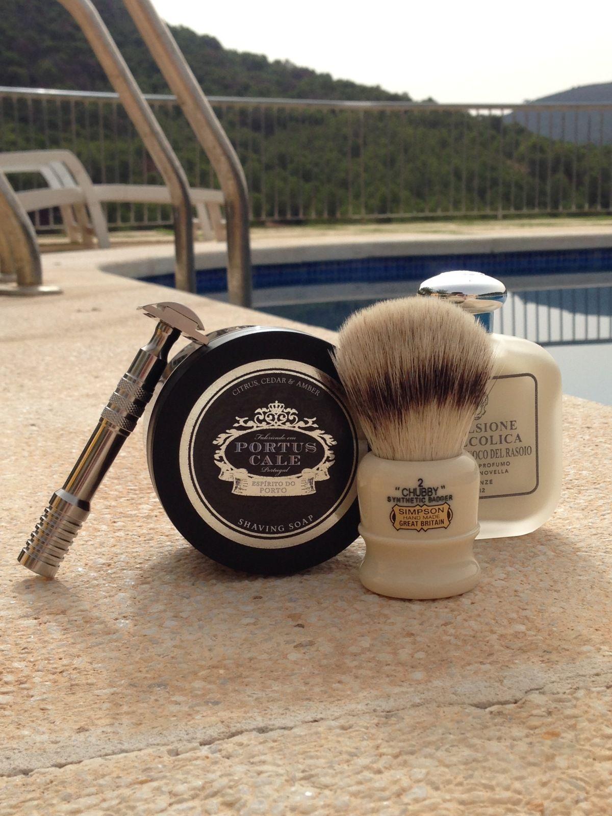 Afeitados Del 3 Al 9 De Agosto De 2015 Pagina 14 Foro Afeitado Wet Shaving Shaving Shaving Razor
