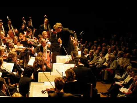 Pachelbel\u0027s Canon in D (Very full orchestra) - Wedding version