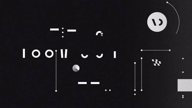 This is a dead pitch animation.  Art Direction / Lead design - Jonathan Kim Design / Animation - Rachael Park