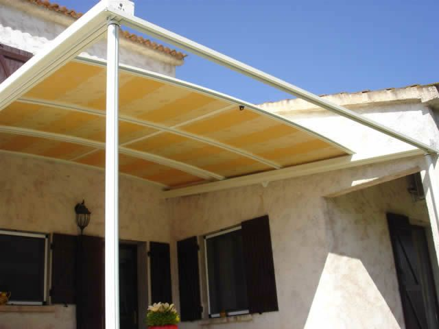 Canvas Patio Covers Kits Patio Covers Kits Diy All You Need To