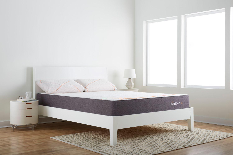 dreambedroomoriginal Mattress, Dreams beds, Bed