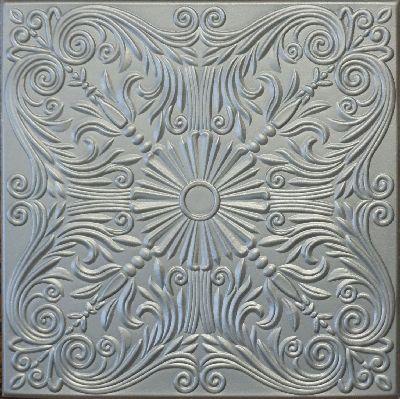 139 Styrofoam Ceiling Tile Cheap Ceiling Tiles Www