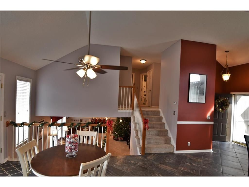 4914 payne street shawnee ks 66226 mls home home