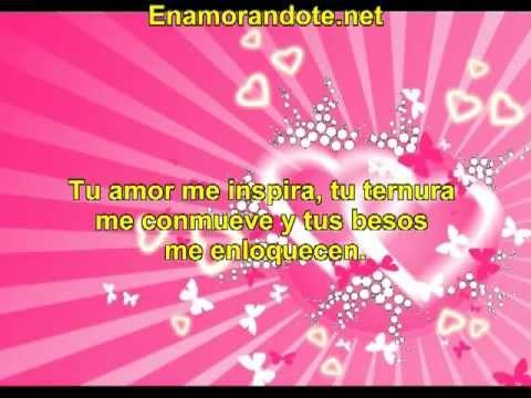 Frases De Amor Para Mi Novio Cortas. Unas Cortas Y Lindas Frases De Amor.
