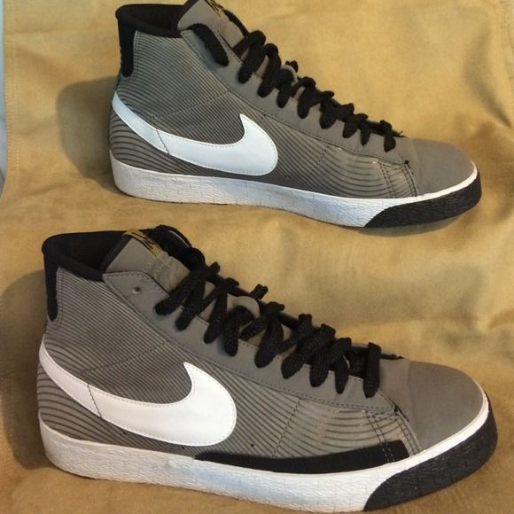 Nike Blazer 9.5
