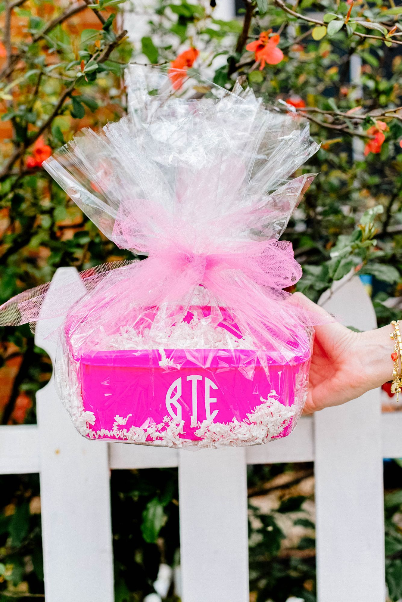 6 personalized graduation gifts under 40 best