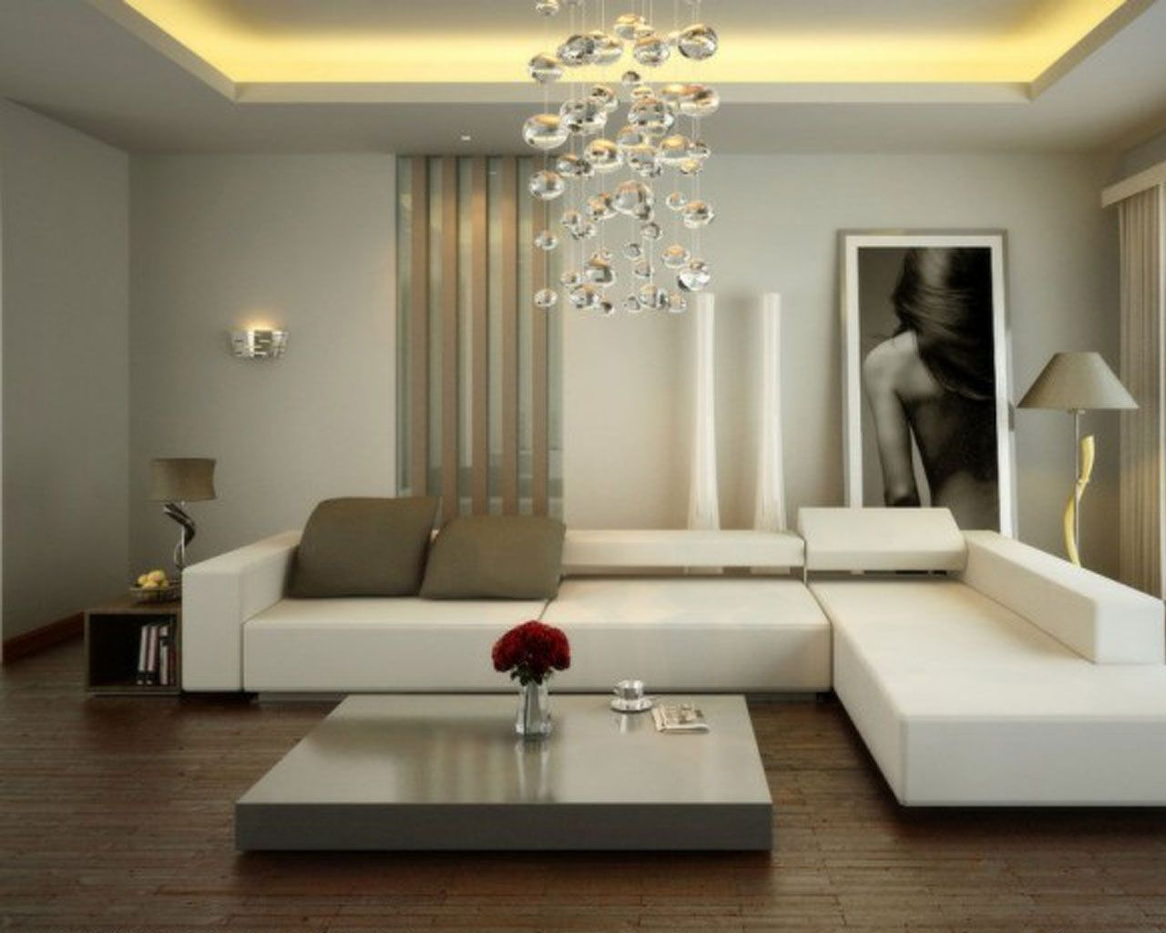 20 Luxury Living Rooms For The Super Rich Contemporary Living Room Design Living Room Design Modern Luxury Living Room