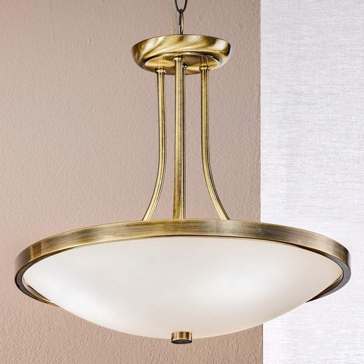 Designer Stehlampen Wohnzimmer Pendelleuchte Kupfer Mehrflammig Schone Leuchten Tischlampe Mit Led Led Dec Hangeleuchte Pendelleuchte Dekorative Lampen