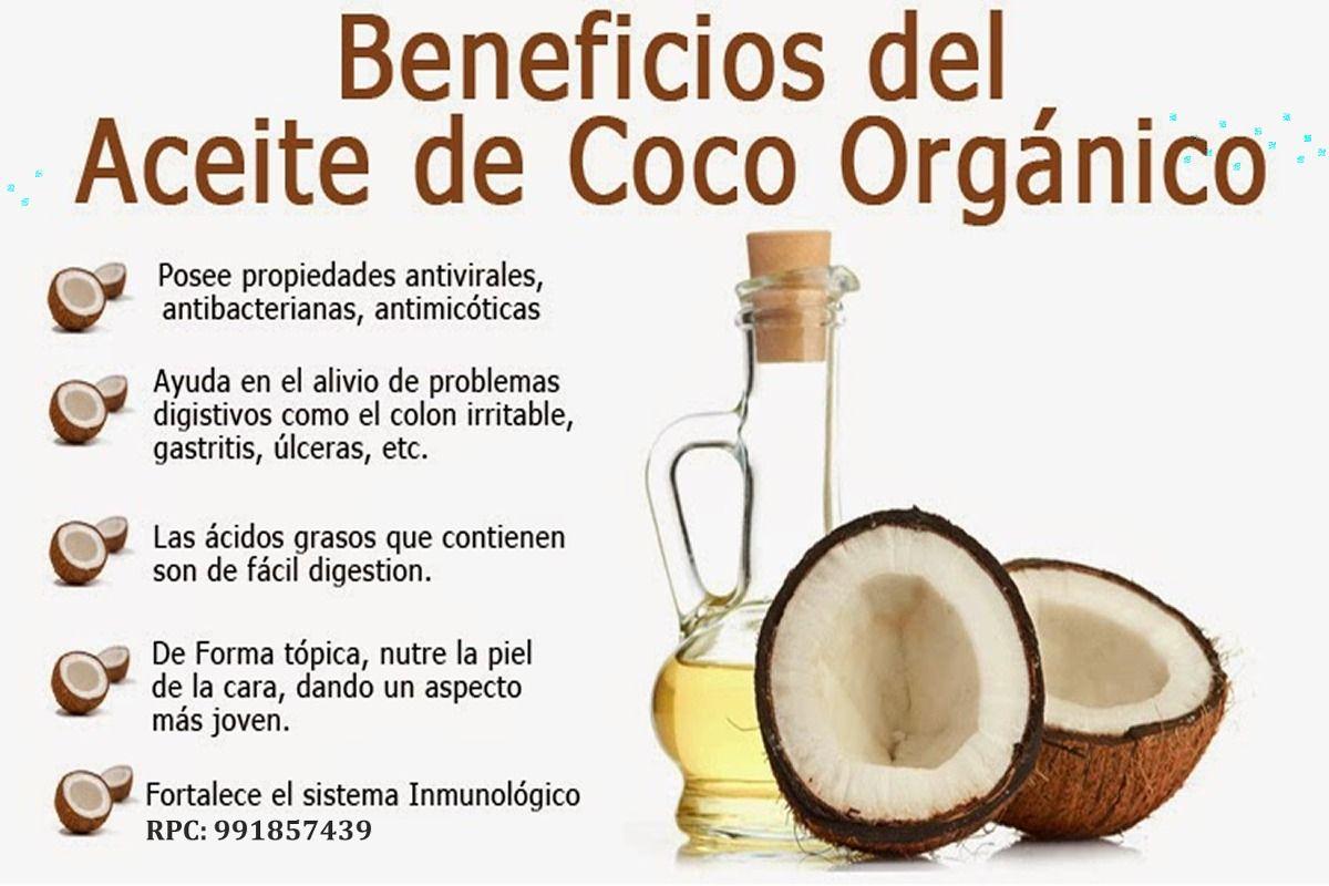 Diy Natural Aceite De Coco En Spray Para Cabello Dañado Soy Moda Beneficios Del Aceite De Coco Aceite De Coco Aceite De Coco Orgánico