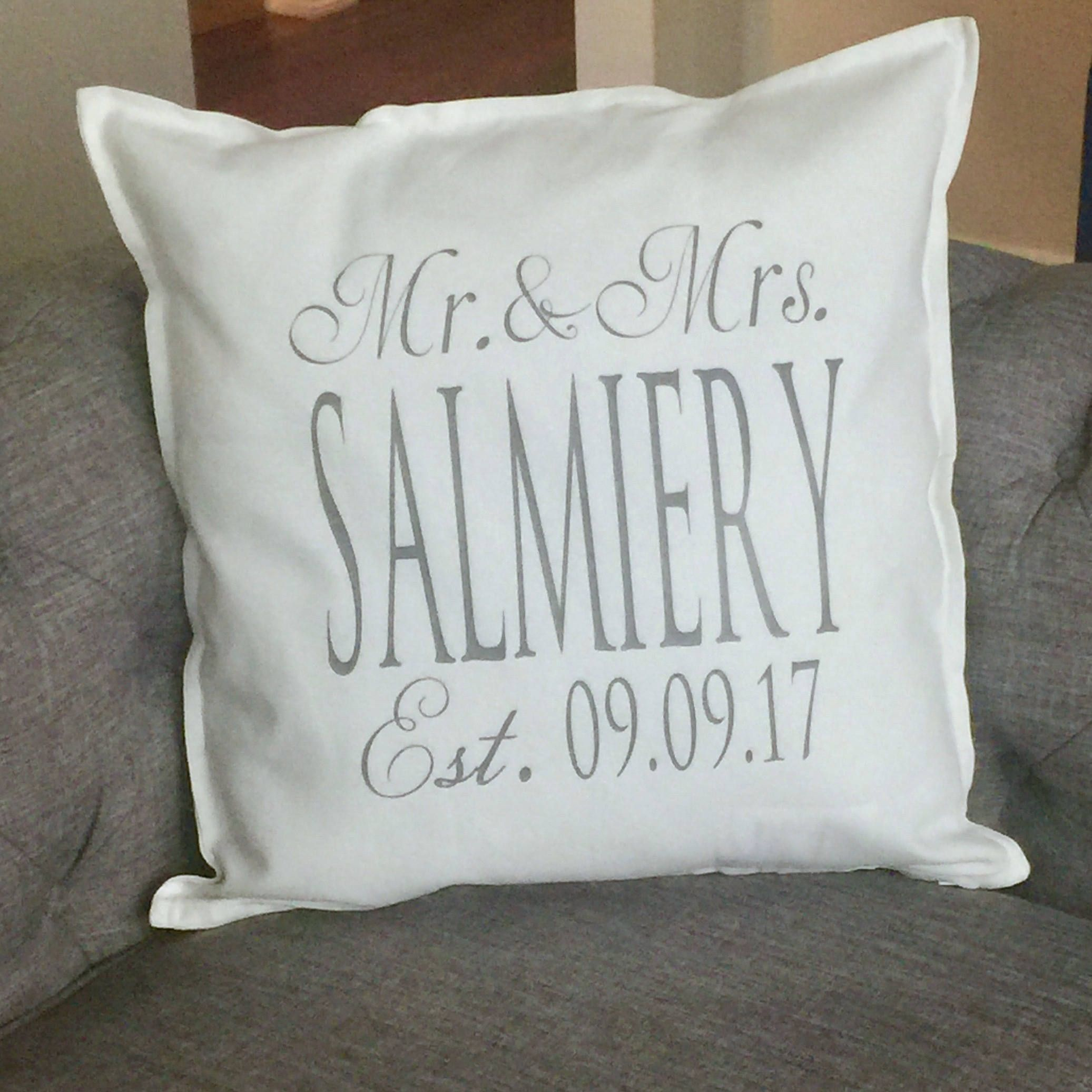 pillows products pillow classy footloose equine cover farm personalized