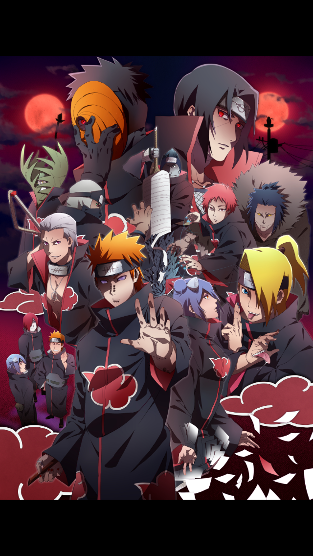 Pin By Mino Dono On Anime Anime Naruto Shippuden Anime