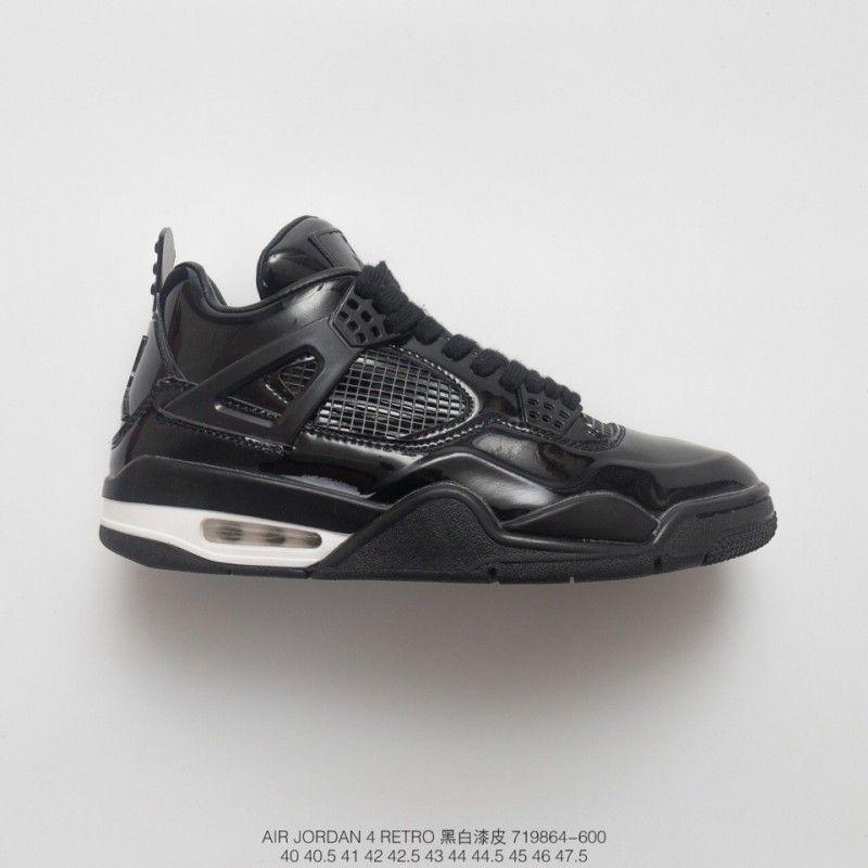 on sale 8899f dc006  96.27 Cheap Mens Basketball Shoes,864-600 FSR Mens Jordan 4 Air Jordan 4
