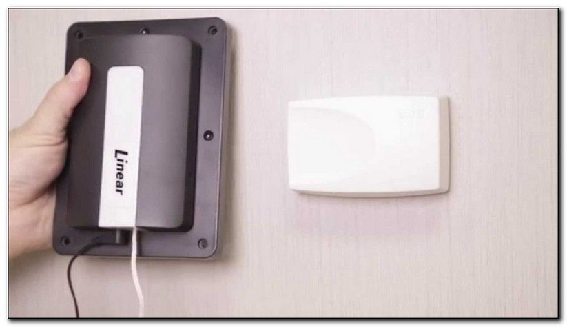 Linear Garage Door Controller Beeping Check More At Https Perfectsolution Design Linear Garage Do Garage Door Controller Garage Doors Front Door Paint Colors
