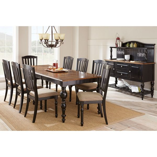 Carrolton Extendable Dining Table Joss Main Dining Room