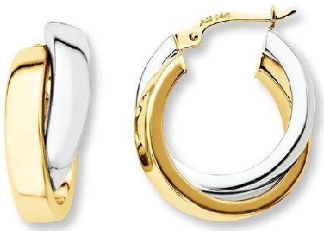 86efb7a14 25 Latest and Best Designs of Earrings for Men in Trend | Gold ...