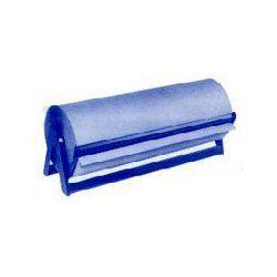 "Bulman A50024 All Steel, Rubber Feet, 24"" Paper Cutter by Bulman, http://www.amazon.com/dp/B004MDLZK0/ref=cm_sw_r_pi_dp_.dG2sb0VGHE0M"