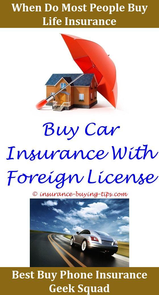 Car Insurance Texas Buy Health Insurance Flood Insurance