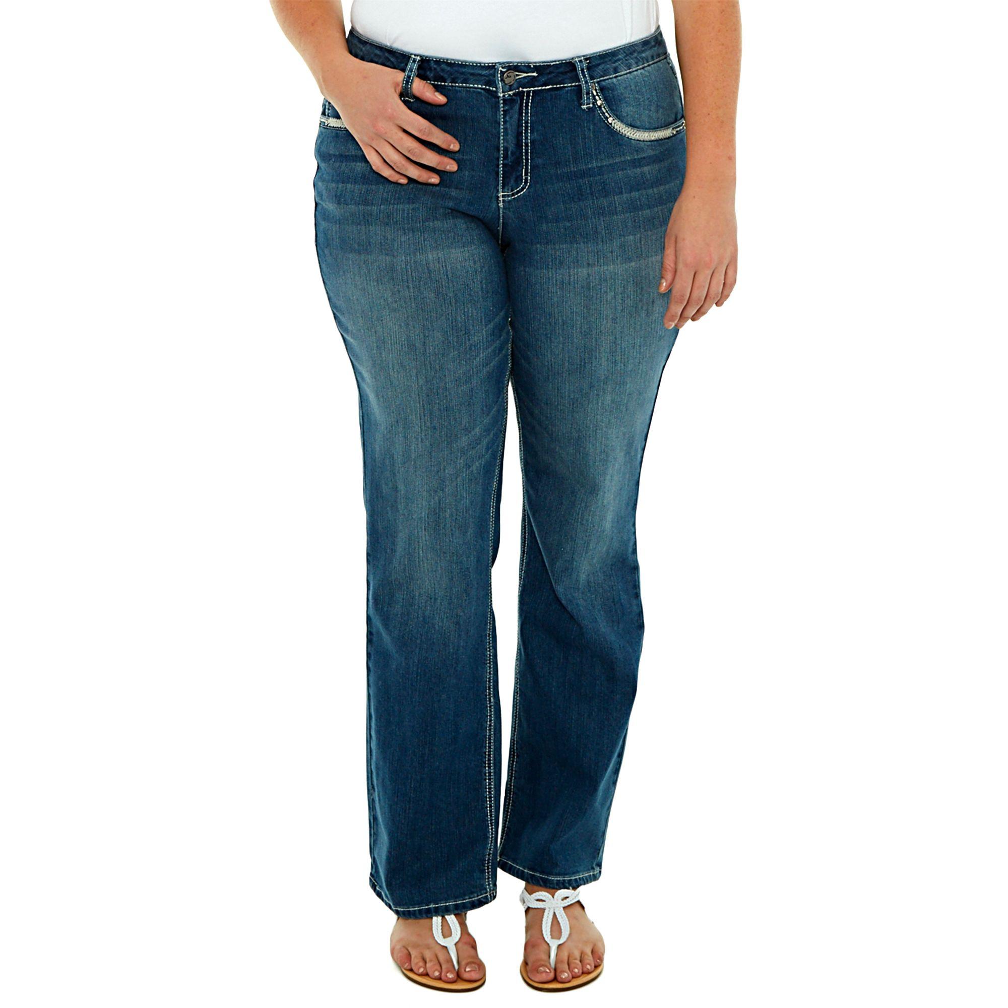 f15dbda3f08a26 Women s Plus Size Clothing