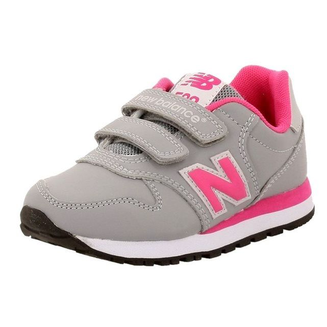 basket enfant new balance fille