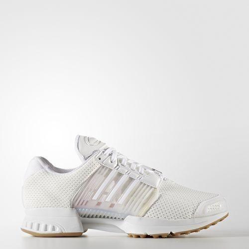 cada vez ozono Silla  Adidas Climacool 1 Shoes | Shoes sneakers adidas, Adidas white shoes, Adidas  climacool shoes