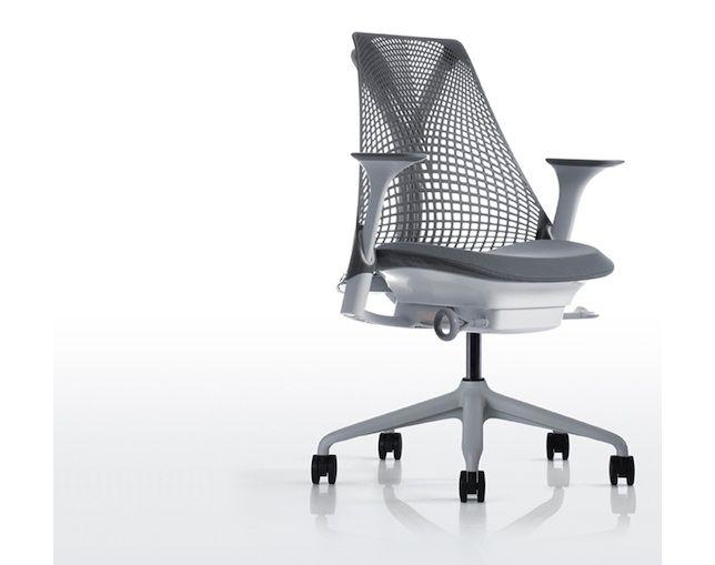 Great Herman Miller SAYL Chairのメイン写真 Great Ideas