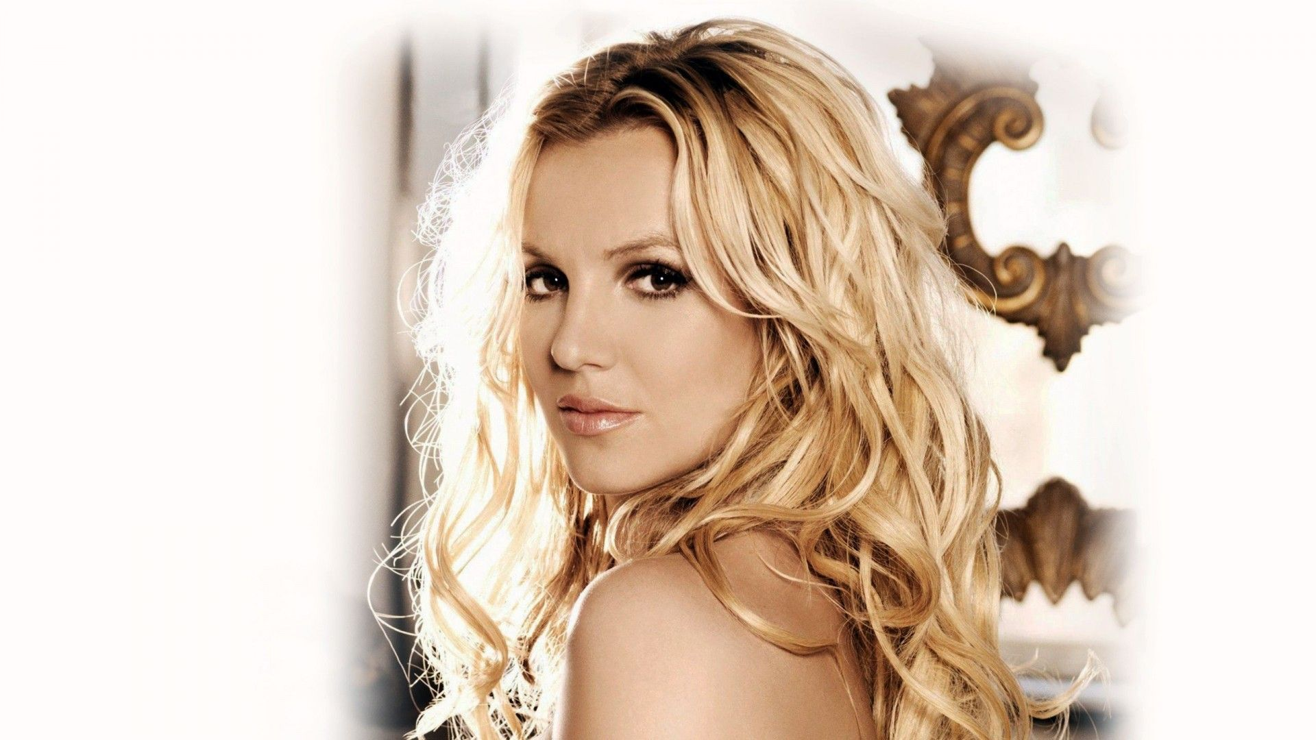 britney spears hd wallpapers collection - photo #10