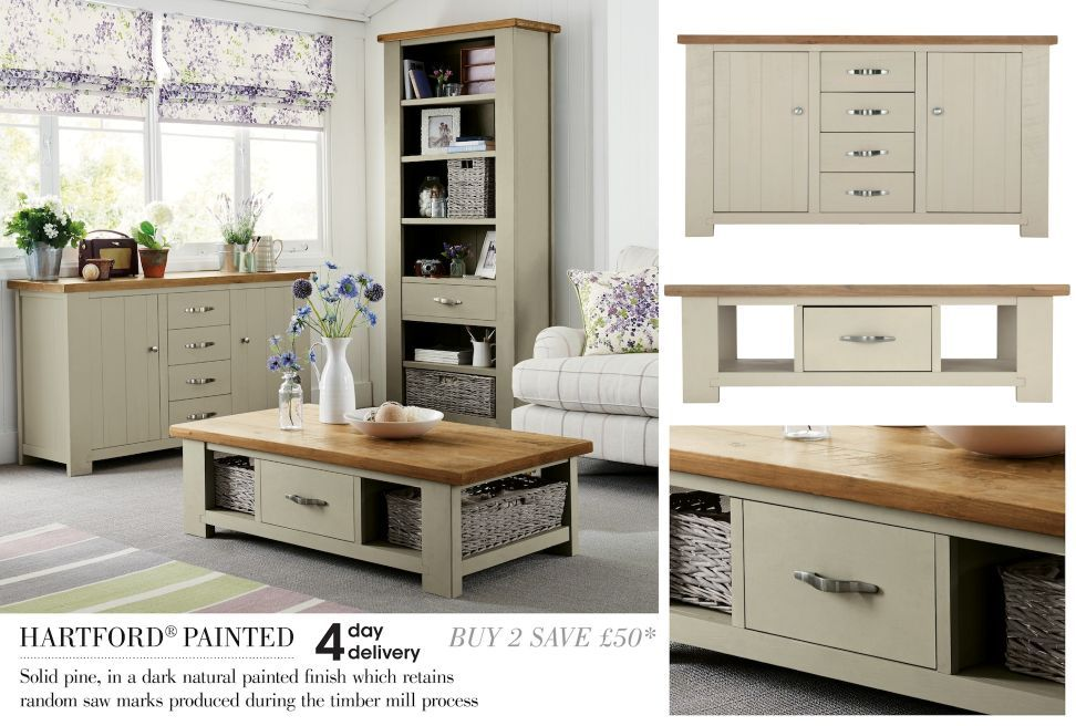 Living Room Furniture | Living Room | Home & Furniture | Next Official Site - Page 21