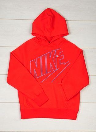 nike hoodie ya76 bf oth