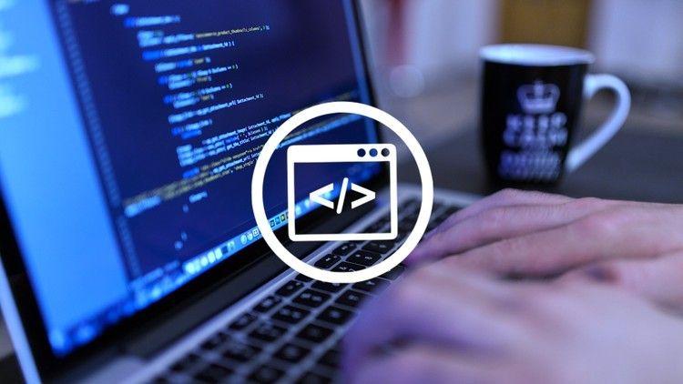 Java Object Oriented Programming Build A Quiz Application Https Ift Tt 2og1msb Developer Coder Progra Object Oriented Programming Learn To Code Udemy
