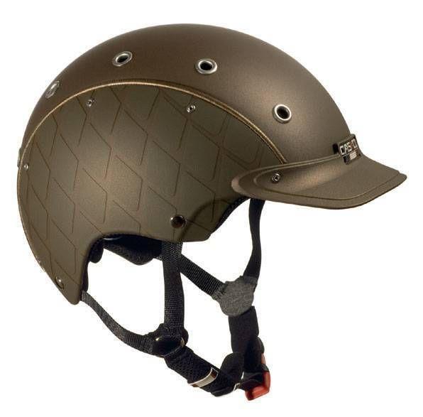 Top 10 Best Bike Helmets In 2020 Reviews Cool Bike Helmets