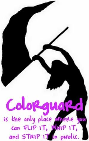 17 Best images about Guard on Pinterest | Winter guard, Costumes ...
