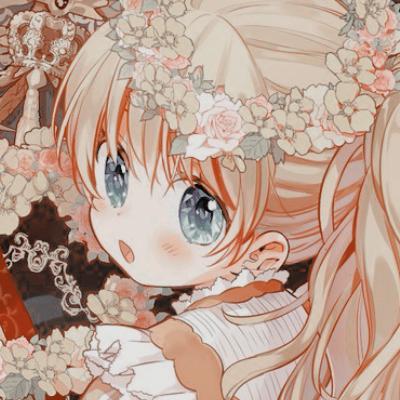 Pin By Preammy On Anime Anime Princess Anime Artwork Kawaii Anime