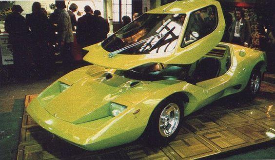 Vw Sterling Kit Car Google Search Kit Cars Kit Cars Replica Car